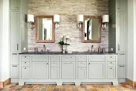 green bathroom vanity cabinet green bathroom vanity tops bathroom design app android green bathroom vanity