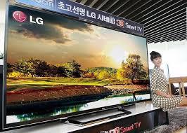 tv 80 inch 4k. lg ultra-high-def tv tv 80 inch 4k o