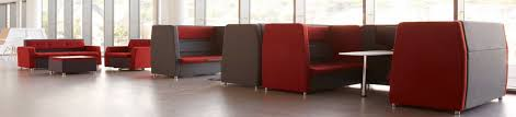 office pods. Office Pods -