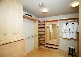 cool corner shelving unit method other metro modern closet decoration ideas with ceiling light drawers hanging