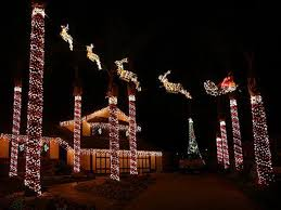rope lights for outdoors. christmas decoration lights for outdoors rope patio decor in proportions x o