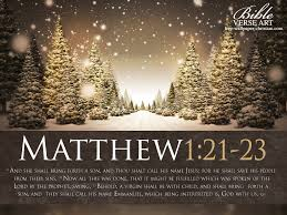 Christmas Christian Quotes Images Best of Merry Christmas Christian Quotes Happy Holidays Pertaining To