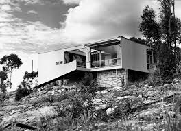 needs alt text northern facade rose seidler house