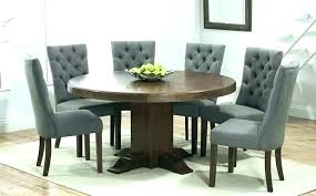 wooden glass top dining table glass top dining table with wooden base glass top dining tables