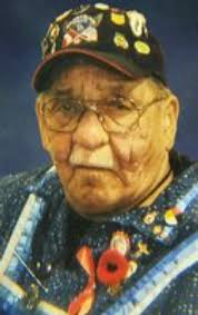John Waucaush Obituary - Chatham, Ontario , McKinlay Funeral Homes, Ltd.    Tribute Arcive