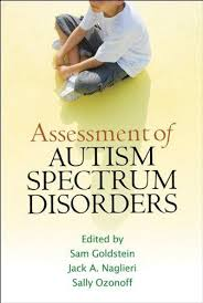 best autism assessments images autism autism  essay on autism spectrum disorder books by dr