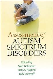 best autism assessments images autism autism  essay on autism spectrum disorder books by dr
