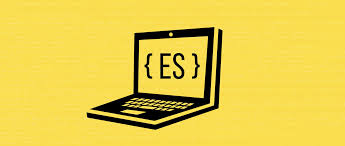 How to write a frontend JavaScript plugin using ES6 + SASS + Webpack