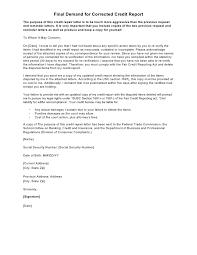 Corrected Letter Corrected Letter Tirevi Fontanacountryinn Com