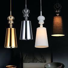 classic pendant light fixtures cloth modern pendant light lamp dining room restaurant indoor lighting classic pendant