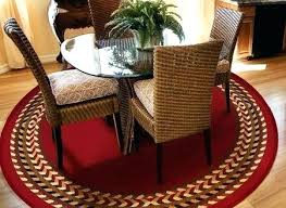 4 ft round rug 4 foot round rugs with ft area ideas rug plans 4 ft 4 ft round rug