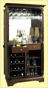 modern bar furniture home. Modern Home Bar Furniture E Mini Small