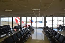 sydney airport shuttle image 0