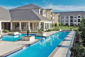 Apartments For Rent In Baton Rouge  The Addison1 Bedroom Apts In Baton Rouge La