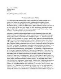 word essay on respect in the military creative writing 1000 word essay on respect in the military