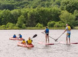 outdoor activities. Outdoor Activities