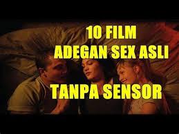 Yuk simak videonya, tapi sebelum lanjut jangan lupa klik subscribe. Film Semi No Sensor Film Semi No Sensor China 2019 Sub Indo Xxi Terbaru 2020 Film Jadul Semi Indonesia Hot Dukung Terus Channel Ini Dengan Cara Subscribe Like Share