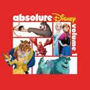 Absolute Disney, Vol. 1
