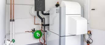 Gas Heat Pump Water Heater Stockton Ca Local Heat Pump Water Heaters Heat Pump Water