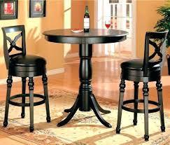 Wayfair Kitchen Bar Table