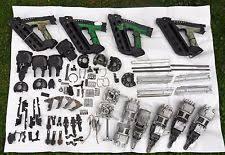 hitachi 2nd fix nail gun. hitachi bostitch nr90gc nr90gc2 gf33ptu fist fix nail gun spare parts 2nd