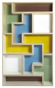 tetris furniture. TETRIS SHELVES! Tetris Furniture P