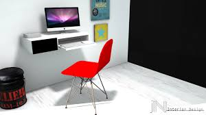 designing an office. Home Office Small Interior Design Designing Offices Ideas For Desks An R