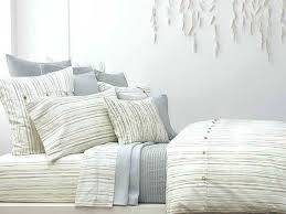 33 absolutely ideas most comfortable bedding bed sheets beautiful design best image for