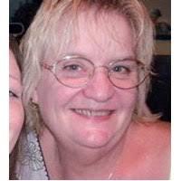 Betty Elam Obituary (1951 - 2020) - Peoria, IL - Peoria Journal Star