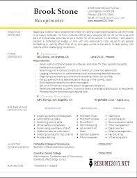 Medical Receptionist Cover Letter Sample Resume Medical Receptionist Cover Letter Examples Mmventures Co