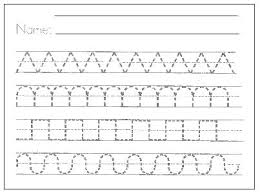 Handwriting Worksheets Maker Free Printable Manuscript Handwriting Worksheets Worksheet Maker