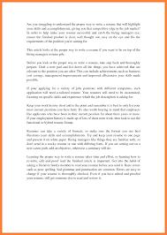 Essay On Mothers Day In Hindi Do My Esl Custom Essay On Pokemon Go