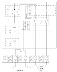 Figure 441 final panel wiring
