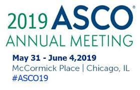 Image result for asco annual meeting