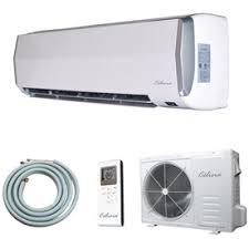 110 volt air conditioner. Get Quotations · Celiera18 000-BTU 800-sq Ft 230-Volt Wall Air Conditioner With Heate 110 Volt