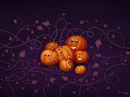 desktop wallpaper, Pumpkin wallpaper ...