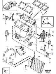 2000 honda accord engine diagram wiring schematic description 1