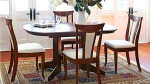 round extendable dining table australia blue kitchen art ideas with additional dining tables chairs sets round round extendable dining table australia