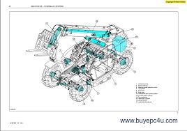 6 5 onan generator wiring diagram images jcb 940 wiring diagram jcb wiring diagrams for car or truck