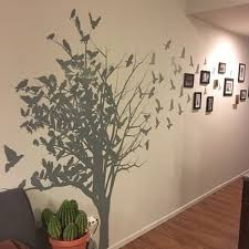 Small Picture StickerBrand Wall Decal Stickers Vinyl Wall Art Decals