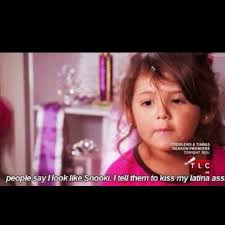 Quotes About Child Beauty Pageants Best of The 24 Best Toddlers And Tiaras Images On Pinterest Ha Ha