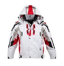 Spyder Mens Ski Snowboard Jacket Spyder Ski Wear Sale