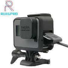 Купить sports-camcorder-<b>accessories</b> по низкой цене в интернет ...