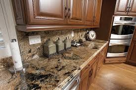07 sedna granite used for countertops