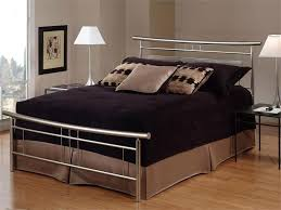 iron bedroom furniture. Full Size Of Bedroom:iron Bed Black Metal Trundle Frame Tall Iron Bedroom Furniture H