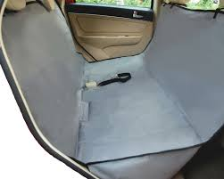 dhscg finalwhite seat cover listing 6