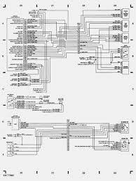 2011 polaris sportsman 800 wiring diagram bookmark about wiring 2011 polaris rzr 800 wiring diagram wiring diagram explained rh 8 13 100 crocodilecruisedarwin com 2005 polaris sportsman wiring diagram 2006 polaris