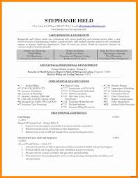 Bullet Point Resume Template High School Student Resume Templates