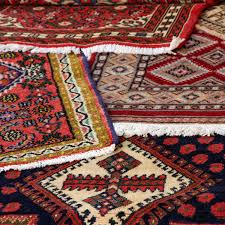 oriental rug cleaning nashville tn area designs