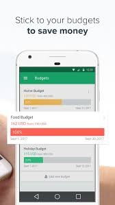 Food Budget App 7 Best Finance Apps For Budgeting Money Saving Investments And